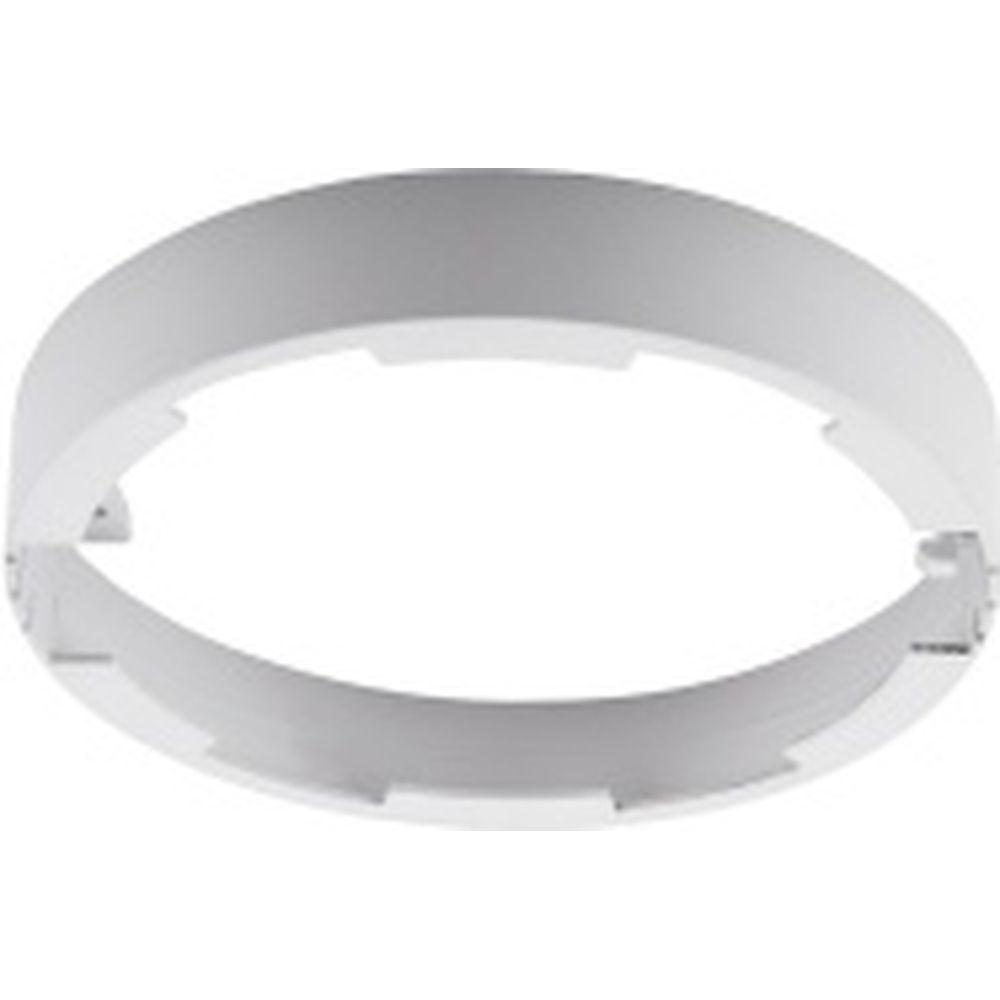 Кольцо для накладного крепления светильников Wolta DLUS02-12W FR12DLUS