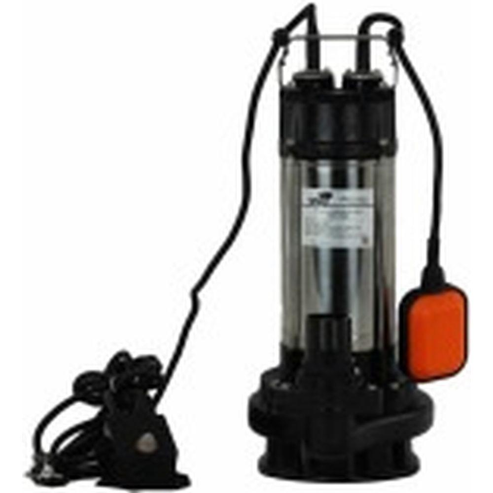 Дренажно-канализационный насос WWQ NB-1500