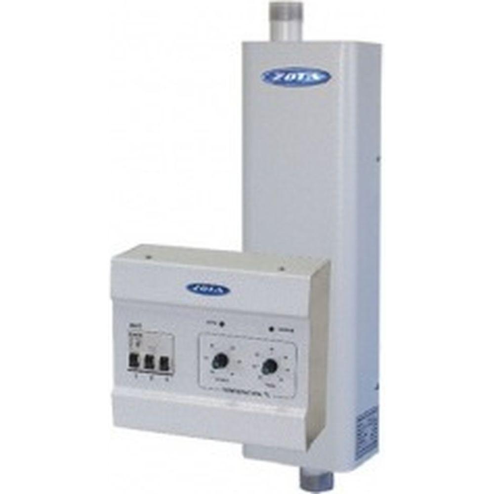 Электрический котел ZOTA 6 Econom ZE 346842 1006