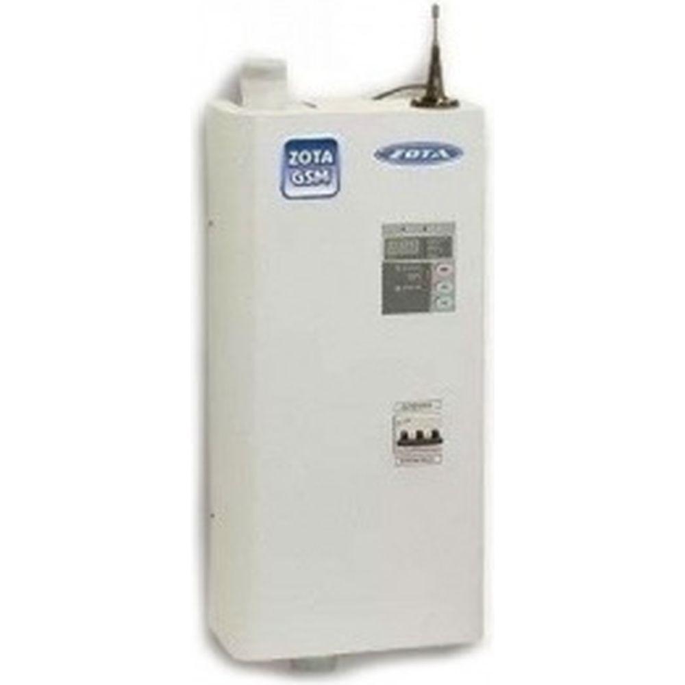 Электрический котел ZOTA 12 Lux ZL 346842 0012