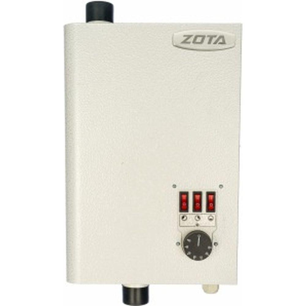 Электрический котел ZOTA 6 Balance ZB 346842 0006